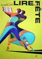 CPM Illustrateurs - Contemporary Cards Illustrators